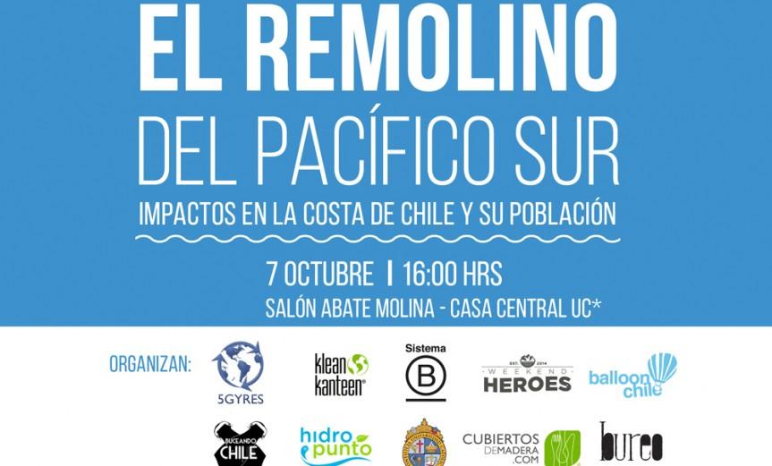 Afiche-El-Remolino-del-Pacifico